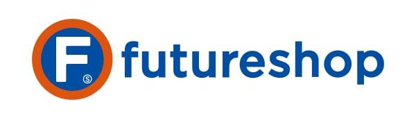 19926_2_futureshoplogo