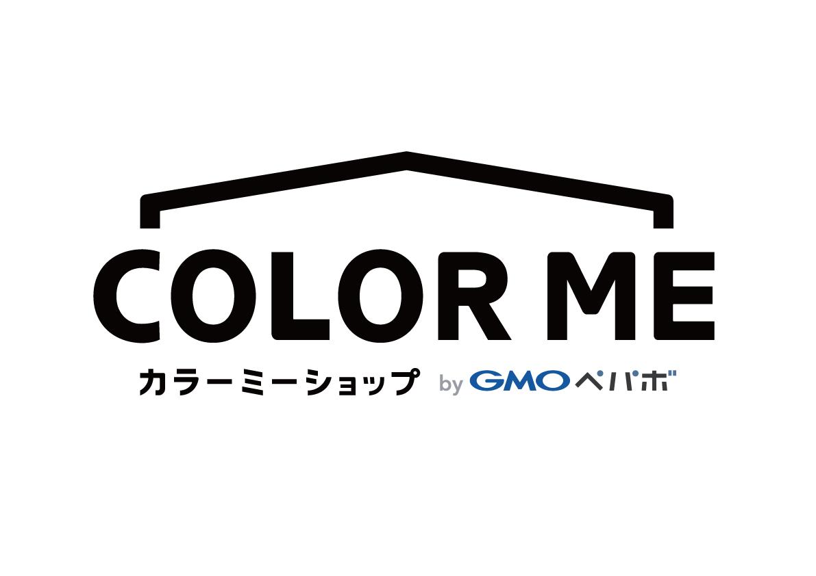 COLOR MEとは?