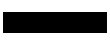 shopify-plus-logo1