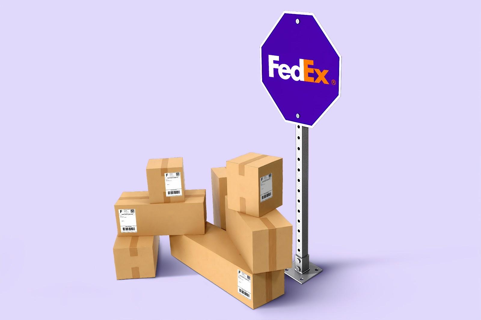 海外送料・税の設定