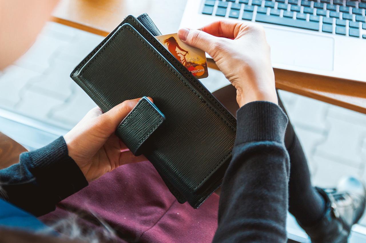 Shopify 購入率 上げる方法