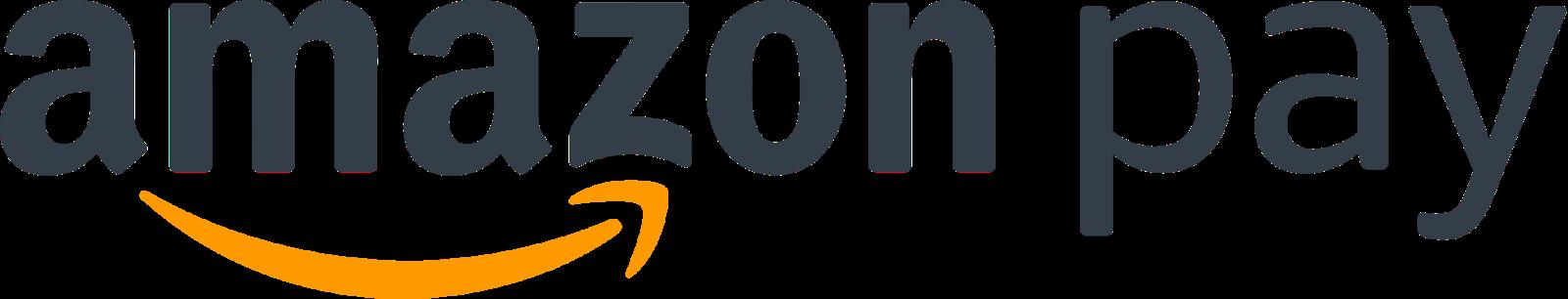 shopify amazonpay