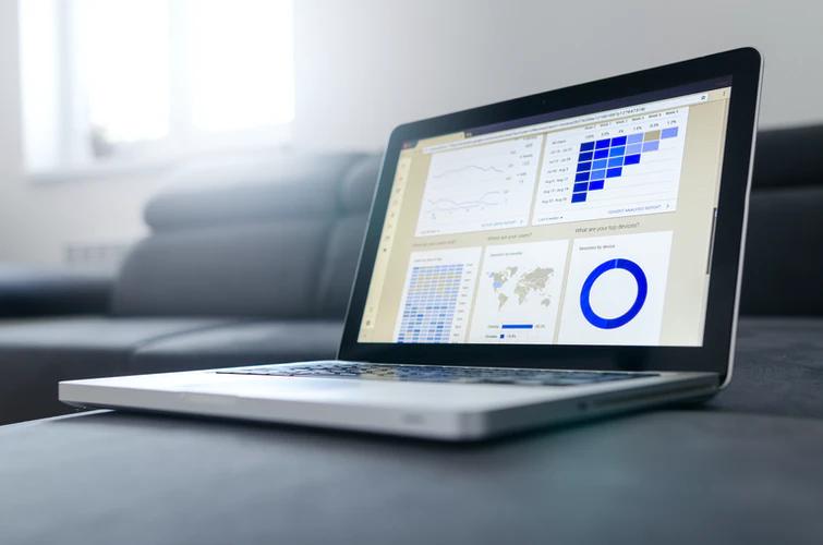 KPI ec 分析
