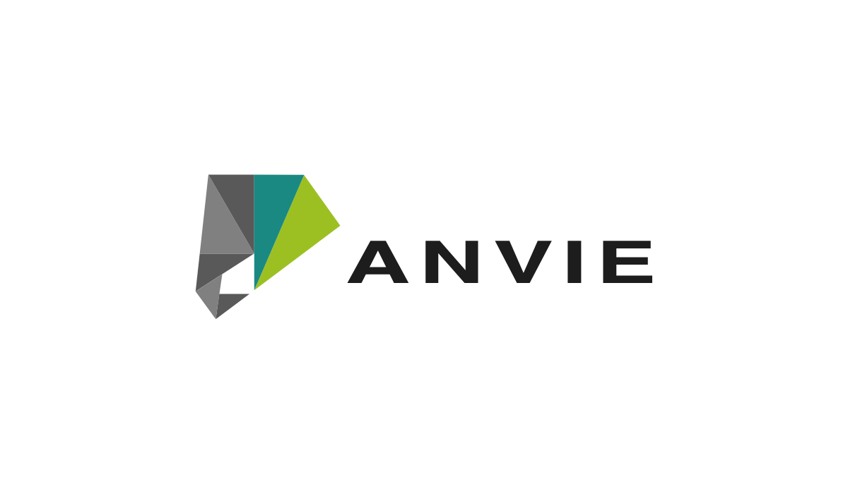 Anvie株式会社